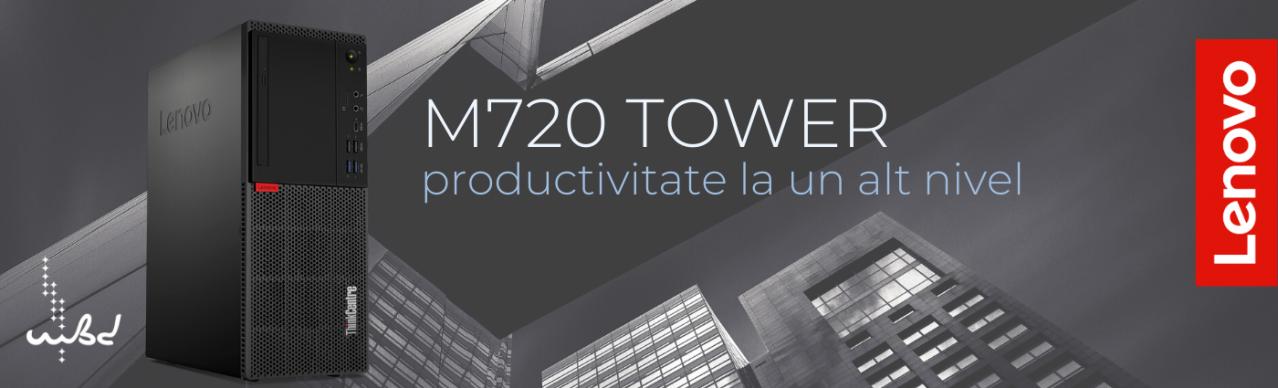 Lenovo M720