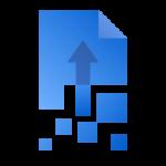 icon backup