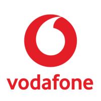 Vodaone Logo