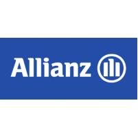 Allianz Germania logo